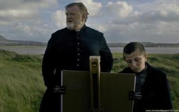 Calvary_Movie